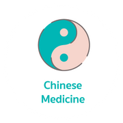 15Chinese-Medicine.png