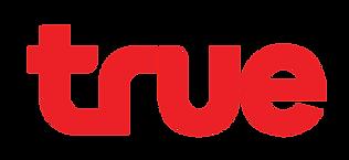 480px-True_Corporation_(Thailand).svg.pn