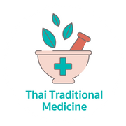 19 Thai Traditional Medicine.png