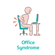 17Office-Syndrome.png