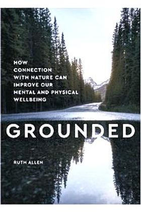 books-grounded-thresholds-july21_edited_edited.jpg