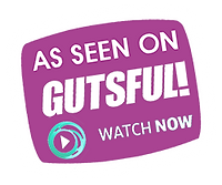 Click here to watch our campaign feature on Gutsful.