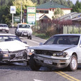 Auckland's worst intersections and off-ramps revealed in safety campaign