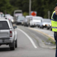 MPs told fix needed for notorious Warkworth traffic intersection