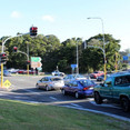 Auckland traffic: 'You feel like a prisoner in your own town'