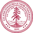 Stanford_University_seal_2003.svg.png