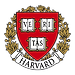 Harvard_University_170686.png