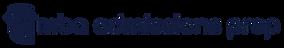 LogoMakr-1wK5Ee (1).png