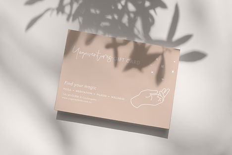 Gift-Card-Mock-Up.png