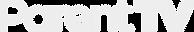 parenttv-logo.png