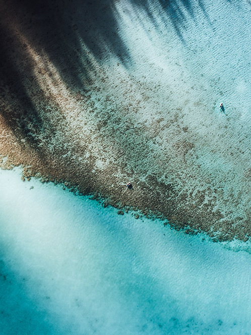 Whitsunday