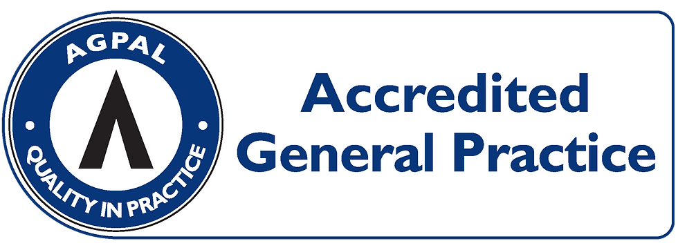AGPAL - Accredited Symbol - General Practice 2019_edited.png
