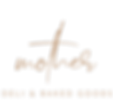 Mother Deli & Baked Goods Logo.png