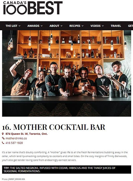 canada 100 best bars.JPG
