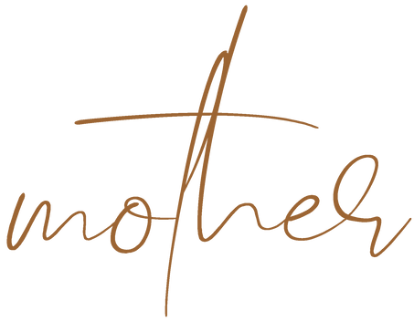 Mother Logo Cropped.png
