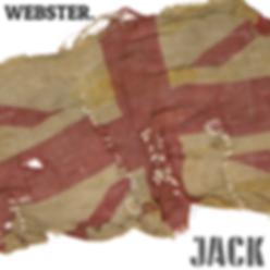 Webster - Jack (Cover Art).png