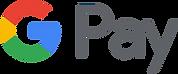google-pay-gpay-logo.png