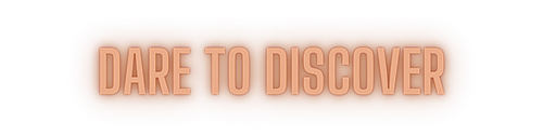 New DARE TO DISCOVER (4).png
