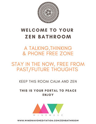 welcome to the ZEN BATHROOM-page-001.jpg