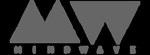 Logo-Fonts-Mindwave-Gray-Web-600x220.png