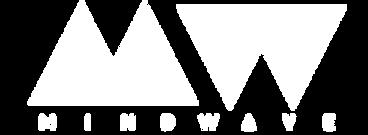 Logo-Fonts-Mindwave-Solid-White-Web-600x