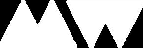 Logo-Mindwave-Solid-White-Web-600x220.pn