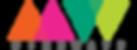 Logo-Fonts-Mindwave-Colour-Web.png