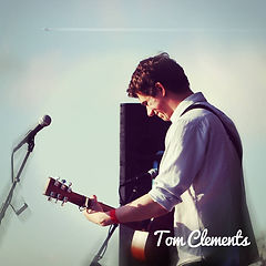 Tom Clements