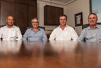 Board of Directors. Commercial shoot