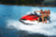 A Mock Marine Services - Pittsburgh jet ski and jet boat repair