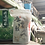 Thumbnail: 【綠茶】