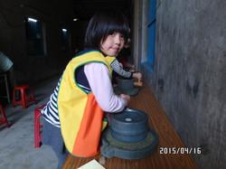 龍潭幼稚園
