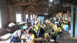 台北教育大學 國際學生夏令營