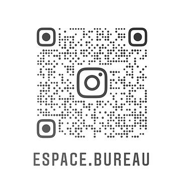espace.bureau_nametag.png