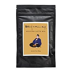 Hojicha Latte Mix, 10 Servings