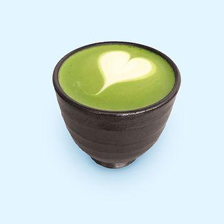 Matcha Latte-blue.jpg