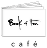 Book of Tea Cafe logo-800-logo 21-Final