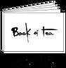 Book of Tea Cafe logo-800-logo 21-Final