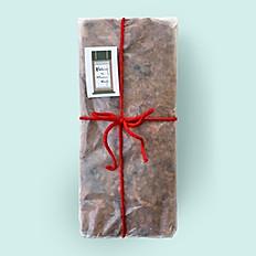 Chikara Cake - Whole Loaf