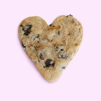 Fig and Prune Cookie