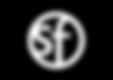 SF-logo-CMYK-WhiteOnBlack.png