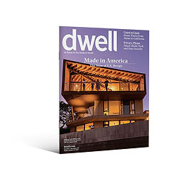 Dwell Cover.jpg
