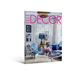 Decor Cover.jpg