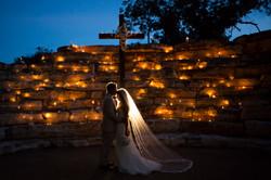 Night Wedding-Night Wedding-0023.jpg