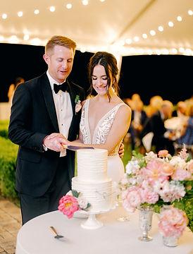 Hannah + Ben _ Wedding-781.jpg