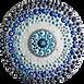 Evil Eye 20%22' round.png