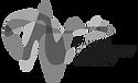 Logo_DKF_ENG_SH.png