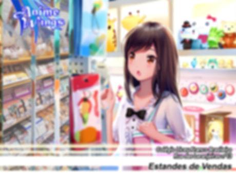 Estandes de Anime.jpg