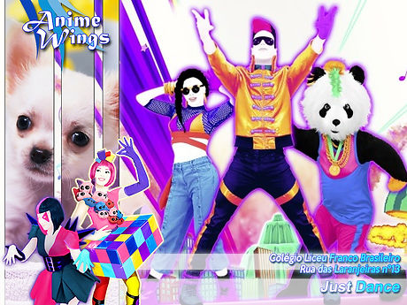 Game Just Dance 2020.jpg