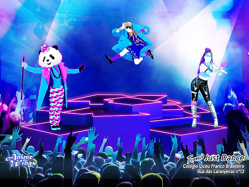 Game Just Dance 2018.jpg